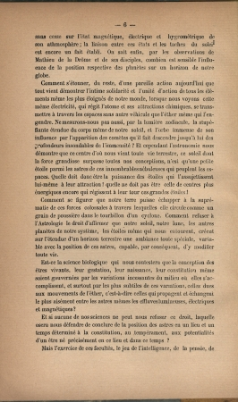 French firsts_Page_011