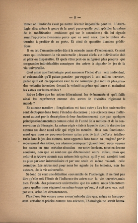French firsts_Page_013