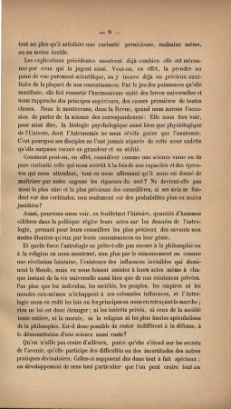 French firsts_Page_014