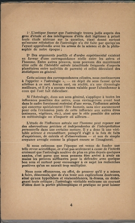 French firsts_Page_024