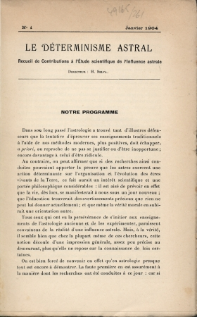 French firsts_Page_033