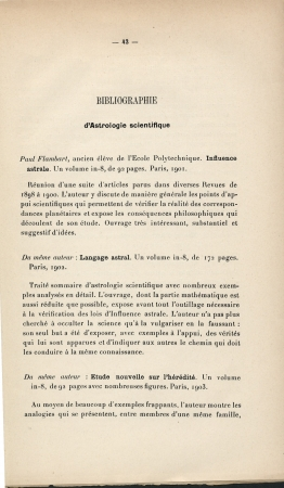 French firsts_Page_034