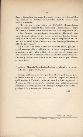 French firsts_Page_035