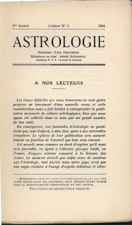 French firsts_Page_038