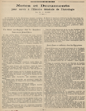 Vie Mysterieuse Histoire_Page_03
