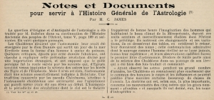 Vie Mysterieuse Histoire_Page_07