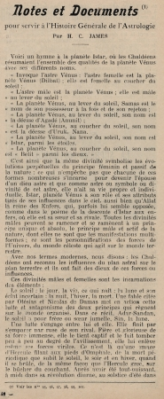 Vie Mysterieuse Histoire_Page_15