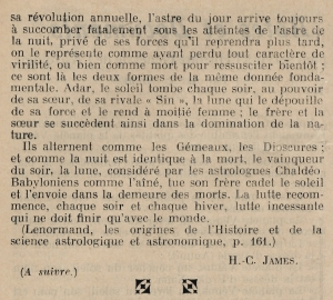 Vie Mysterieuse Histoire_Page_16