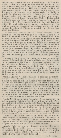 Vie Mysterieuse Histoire_Page_20