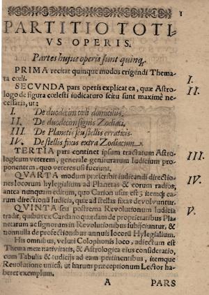 Rantzau_Page_28
