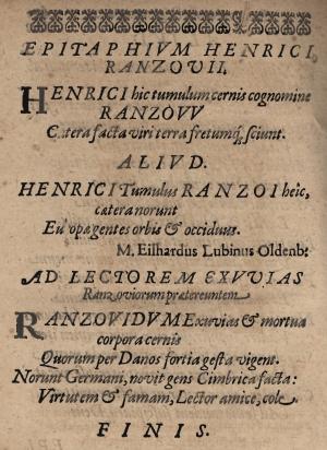 Rantzau_Page_38
