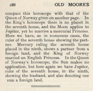 Horoscopes of Royals_Page_020