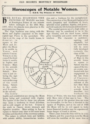 Horoscopes of Royals_Page_025