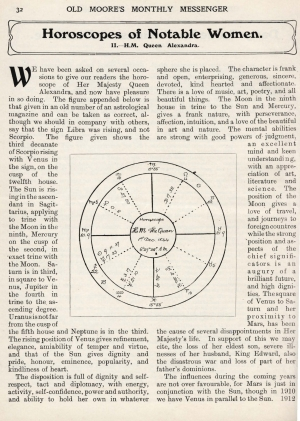 Horoscopes of Royals_Page_027