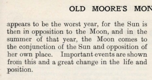 Horoscopes of Royals_Page_028