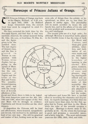 Horoscopes of Royals_Page_029