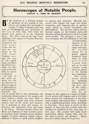 Horoscopes of Royals_Page_033