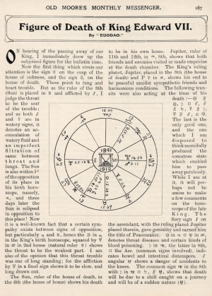 Horoscopes of Royals_Page_039