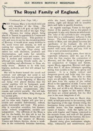 Horoscopes of Royals_Page_040