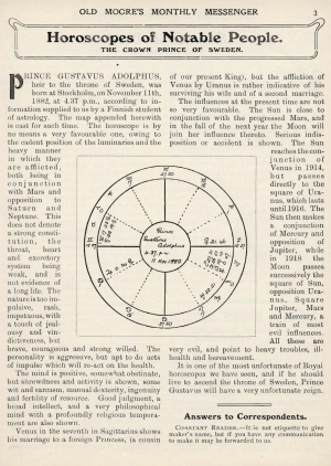 Horoscopes of Royals_Page_044