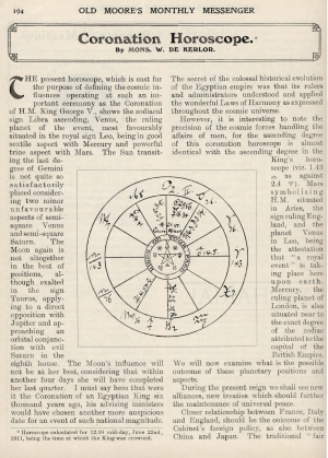 Horoscopes of Royals_Page_046
