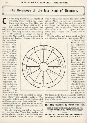 Horoscopes of Royals_Page_048