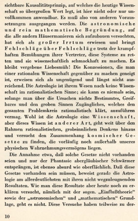 Vehlow_Page_010