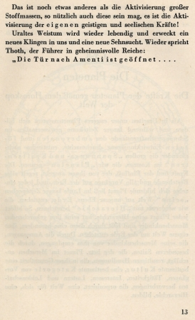 Vehlow_Page_043