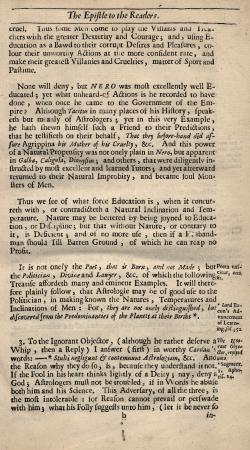 Gadbury_Page_44