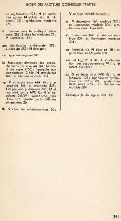 Krafft_Page_017
