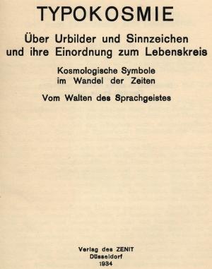 Krafft_Page_041