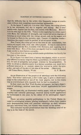 Broughton criticism_Page_03