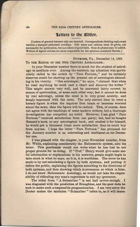 Broughton criticism_Page_04