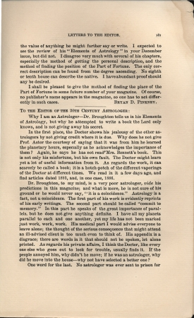 Broughton criticism_Page_05