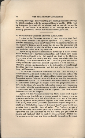 Broughton criticism_Page_06