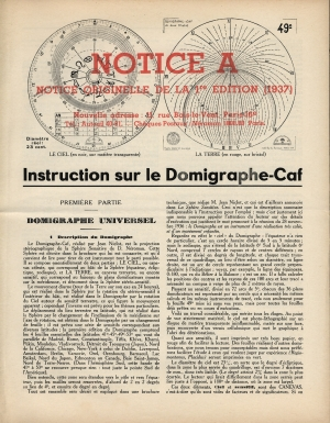 Domigraphe_Page_24