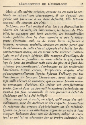 Privat_Page_010