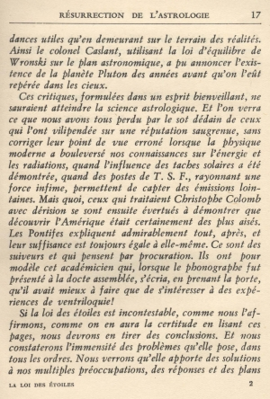 Privat_Page_012