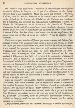 Privat_Page_038