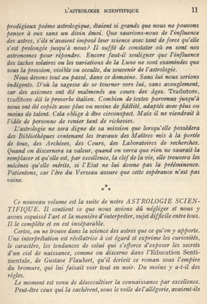Privat_Page_039