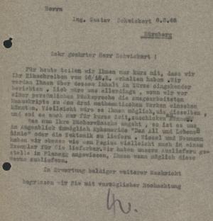 Schwickert_Page_05