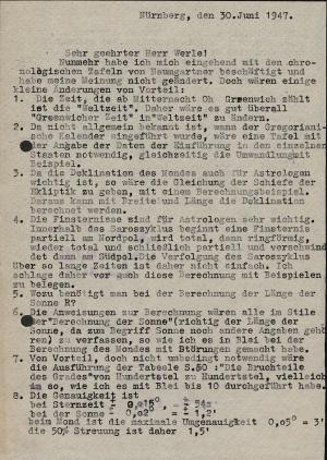 Schwickert_Page_24