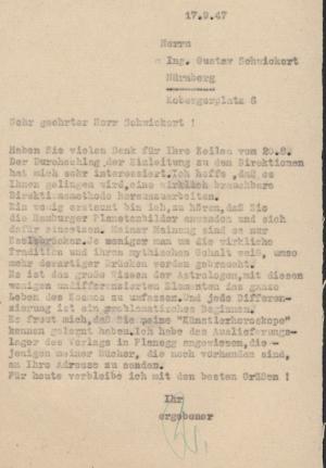 Schwickert_Page_32
