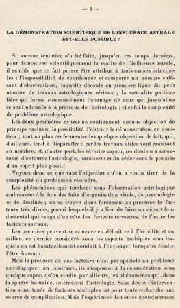 SelvaDeterminisme_Page_08