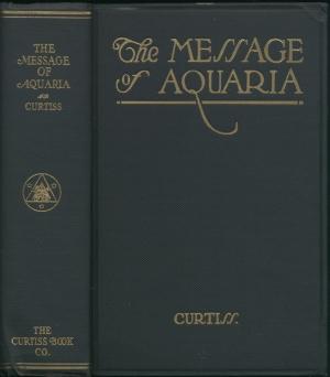 Aquarian Age_Page_06