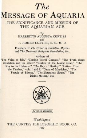 Aquarian Age_Page_07
