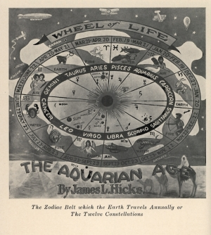 Aquarian Age_Page_26