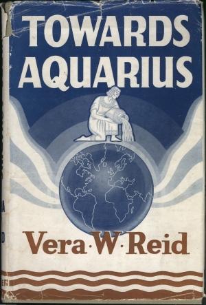 Aquarian Age_Page_28