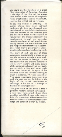 Aquarian Age_Page_29