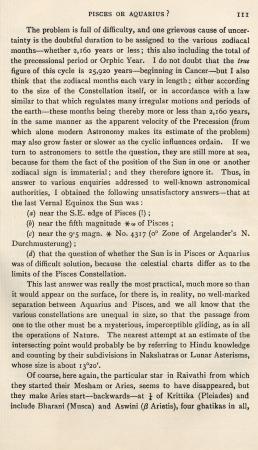 Aquarian Age_Page_42
